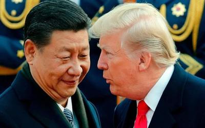 China y EEUU sellan la primera fase del acuerdo para poner fin a la guerra comercial