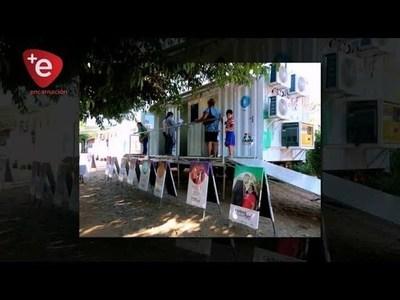 POBLADORES DE SAN COSME Y DAMIÁN RECIBIRÁN ASISTENCIA MÉDICA