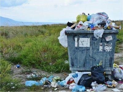 China prohibirá las bolsas de plástico en las principales ciudades