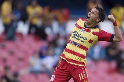 El Guma va por Ferreira