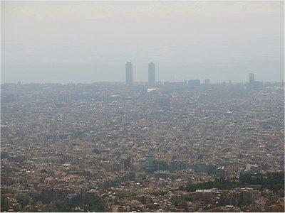 España, entre los países pioneros en declarar la emergencia climática