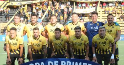 HOY / Guaraní se estrena en la Libertadores ante un rival en crisis
