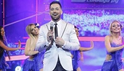 """Baila Conmigo Paraguay"" recibió reconocimiento de Youtube"