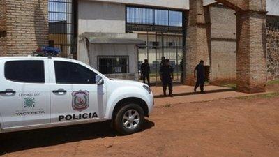 Fuga PJC: Abogado dice que la Fiscalía aún no accedió a archivos de las cámaras