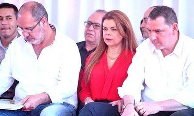 La mafia intentará volver a la municipalidad de Ciudad del Este