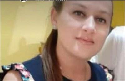 Feminicidio: En Yuty, docente discutió con su esposa y terminó matándola con una escopeta
