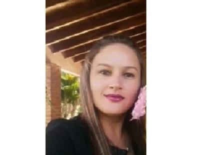 Nuevo presunto caso de feminicidio: Mujer fue asesinada de dos balazos