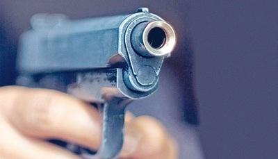 Hija menor de 14 años es testigo de nuevo caso de feminicidio