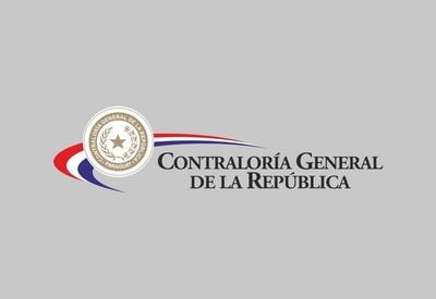 Ley orgánica municipal obliga a intendentes y gobernadores a tener al día su contabilidad, afirman