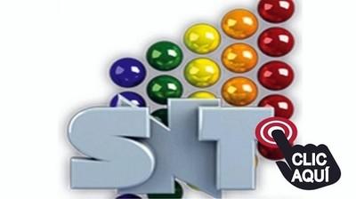 SNT En Vivo Online Canal 9 desde Paraguay ▷¡FUNCIONA!◁ ✔