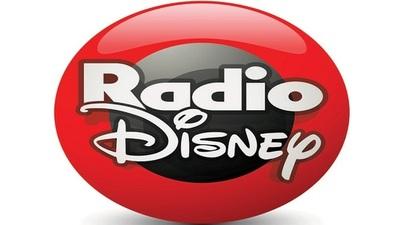 ▷ Radio Disney En Vivo Paraguay FM 96.5 Online [Escuchar Aquí] ✅