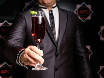 Última Hora presenta el Curso de Bartender profesional
