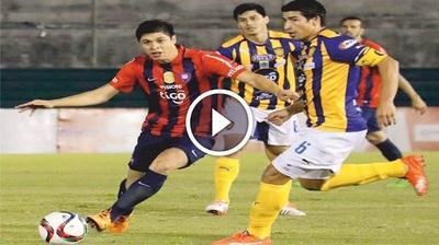 Universitario vs Cerro Porteño En Vivo, Online [Copa Libertadores 2020]
