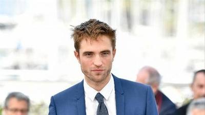 """HOY / Comienza el rodaje de """"The Batman"""" con Robert Pattinson como protagonista"""