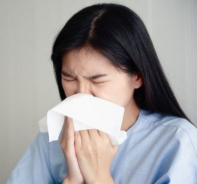 Ante primer caso sospechoso de Coronavirus, ministro pide mantener la calma
