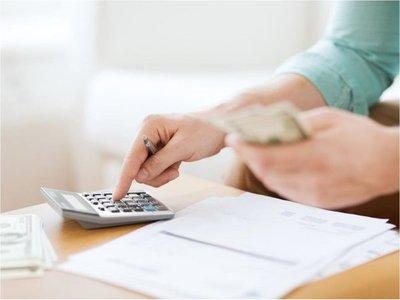 Ya empiezan a retener IVA del sueldo de contratados