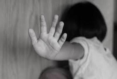 Joven habría intentado abusar de una menor en Caaguazú