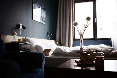5 opciones de hoteles all inclusive en Sudamérica para tus vacaciones