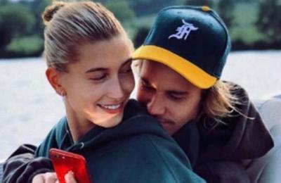 El temor de Justin Bieber de no poder serle fiel a Hailey Baldwin