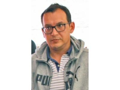 Fuga  PJC: Ex director niega su participación