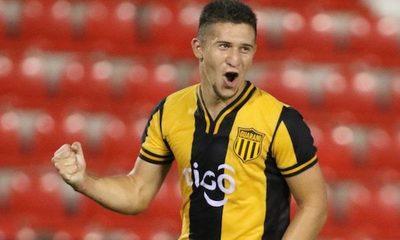 Morel dice que Paraguay 'jugó bien' en el Preolímpico