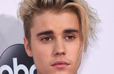 Justin Bieber y su adicción a las drogas: llegó incluso a consumir jarabe para la tos