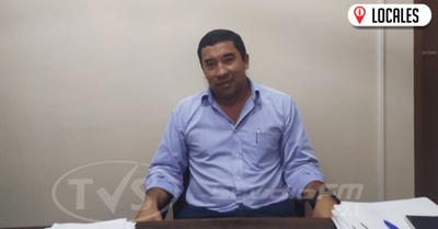 Apoderado Liberal presentó 700 tachas contra electores de José Leandro Oviedo