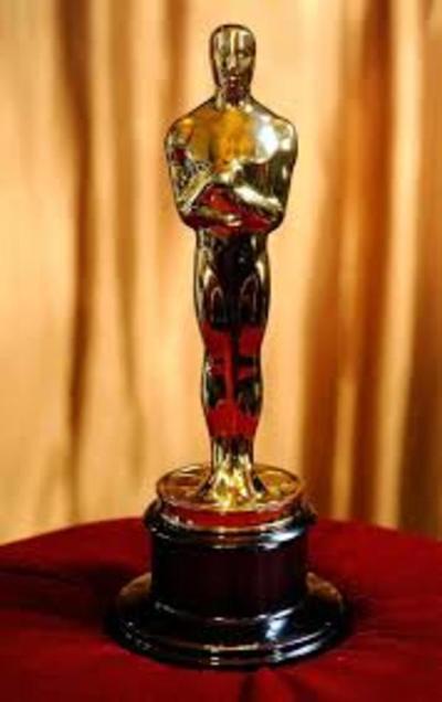"El cine polaco aspira de nuevo a un Óscar con ""Corpus Christi"""