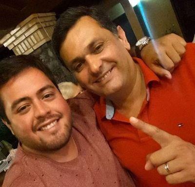 En Indert dan cargo de jefatura al hermano del presidente del Indi