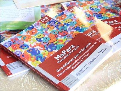En MEC omitieron recomendación de corregir errores en libros escolares