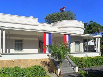 Consejo de la Magistratura convoca a sesión extra