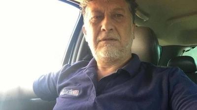 HOY / Prensa internacional repudia asesinato de periodista en Pedro Juan Caballero