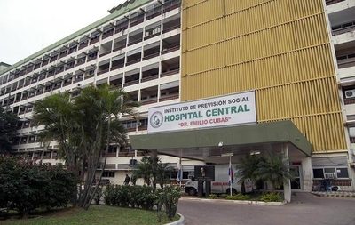 HOY / IPS suspende cirugías menores programadas para liberar camas para dengue