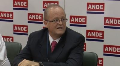 """Piden planear estrategias para """"salir todos satisfechos"""" de negociación con Brasil"""