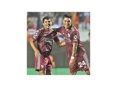 Superliga argentina: Sin margen de error