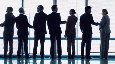 El país estará en ránking global de emprendedores