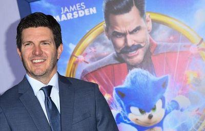 """""""Sonic the Hedgehog"""", un estreno supersónico en Estados Unidos y Canadá"""