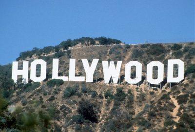 Hollywood a régimen: las dietas de los famosos