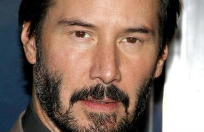 Sitio especializado pide perdón por calificar mal película de Keanu Reeves hace 15 años atrás