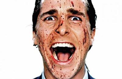 'El peor actor que habían visto': Esto pensaban los compañeros de Christian Bale en 'American Psycho'