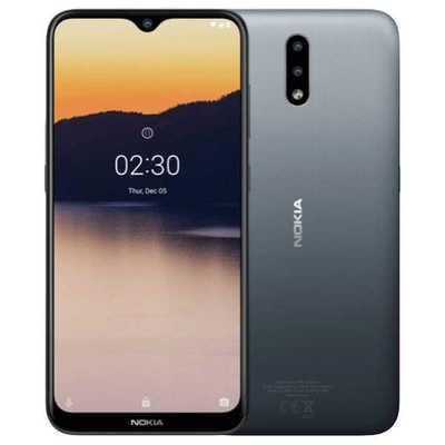 Nokia vuelve a Paraguay con modelos renovados y llenos de funciones potenciadas por IA