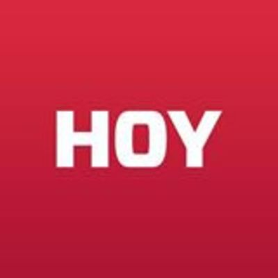 HOY / Cuento chino
