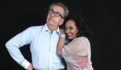 """HOY / """"Un matrimonio de locos"""" regresa a la Alianza Francesa con dos funciones"""