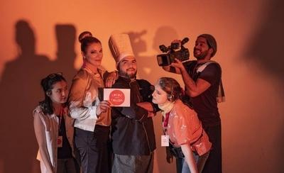 """HOY / """"Cocina del Mundo"""" en la Alianza Francesa de Asunción"""