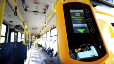 Últimas pruebas antes de lanzar el Billetaje Electrónico en transporte público