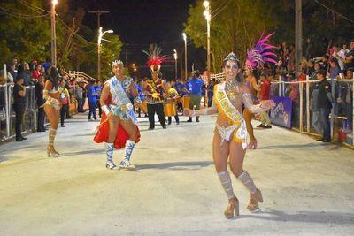 Inician corsos tradicionales en Villarrica