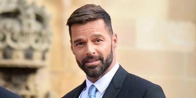 HOY / Viña del Mar cuenta las horas para abrir con Ricky Martin su famoso festival