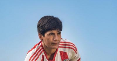 Pilsen busca oficializar el  día de la jugadora paraguaya