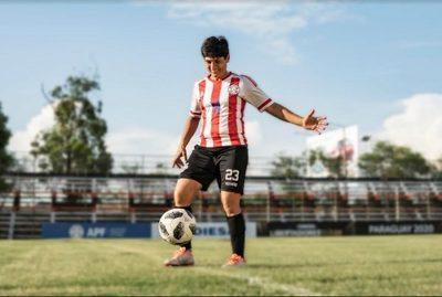 """Marca cervecera plantea celebrar el """"Día de la Jugadora Paraguaya"""""""