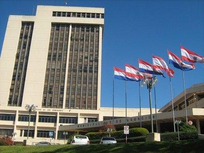 Olla de irregularidades de la Comuna de Asunción destapa la Contraloría